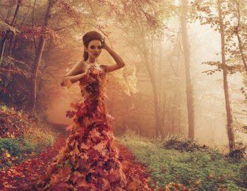 sukienki damskie duże rozmiary